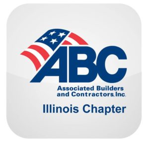 Association Of Builders and Contractors