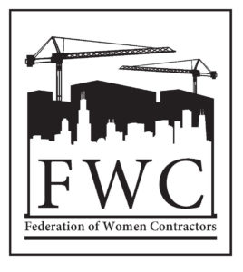 Federation Of Women Contractors