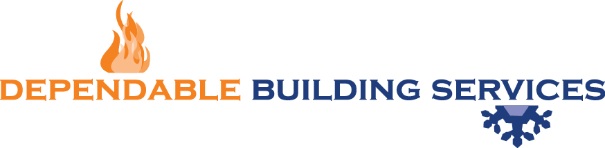 Dependable Building Services, Inc.